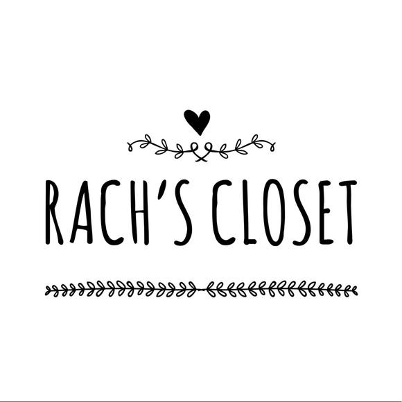 raches_closet